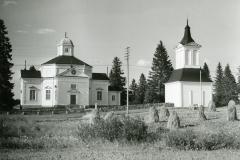 Juuan kirkko