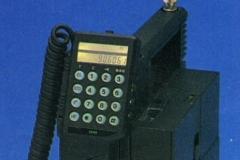 Talkman 450 v. 1987