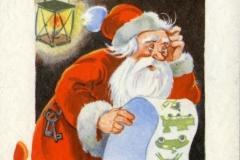 Iloista Joulua
