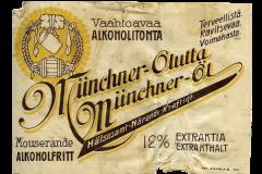 Münchner-Olutta