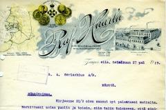 031_02556_1939_kirje-v1919