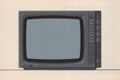 Salora Televisio