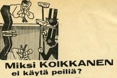 ELKA-00347-000771-001