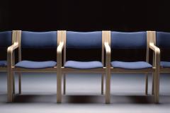 Kari1-tuoleja