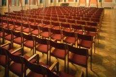 Kari1-tuoleja_2