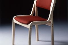 Kari2_tuoli
