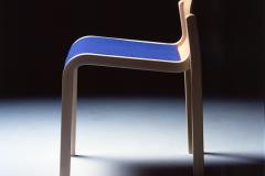 Kari3-tuoli2