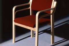 Kari4-tuoli