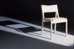 Kari_2_tuoli