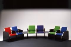 Kari_XMU-tuolit