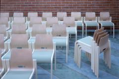 kari3-tuolit
