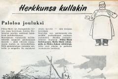 ELKA-00347-000158-002