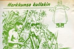 ELKA-00347-000158-005