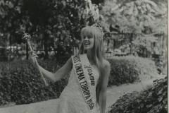 MissCinemaEurope1966_ThelmaRamstrom