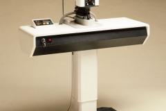 YAG-laser_silmakirurgialaite