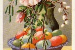 Hauskaa Pääsiäistä