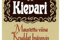 Kievari