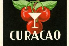 Viinake Curacao
