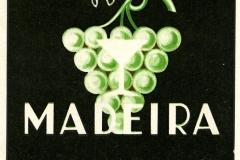 Viinake Madeira