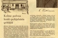 Erkki Pellinen