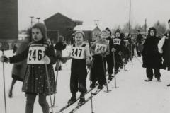 Lastenhiihdot v. 1949