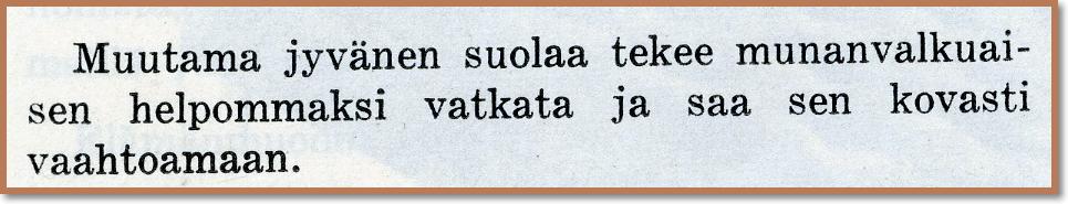 00295_6_1951_04