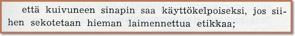 Serla_1948_001