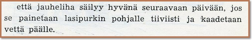 Serla_1948_001_01